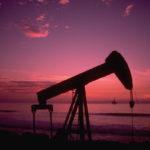 Как работает ископаемое топливо?