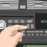 Как разблокировать GM Navigation