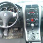 Как Сбросить Сервисный Двигатель, Скоро Легкий в Suzuki