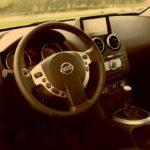 Как сбросить замену масла в автомобилях Nissan