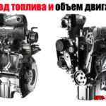 Как сделать двигатель V8 лучше бензина