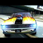 Как сделать замену масла на 2006 Dodge Charger R/T
