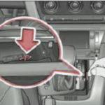Как снять коробку передач E-350 Van