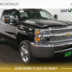 Как удалить Chevrolet Truck Headliners