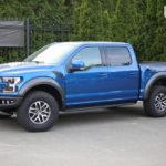 Как улучшить пробег бензина на 2.9 Ford Ranger