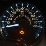Как узнать, является ли лампочка проверки двигателя проблемой с выбросами