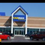 Как вернуть подержанный автомобиль в CarMax