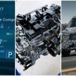 Как выполнить тест на сжатие двигателя в Chevy Silverado