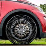 Как выпустить воздух из автомобильной шины