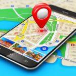 Как заблокировать GPS слежение