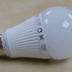 Как заменить лампу накаливания в Лавине Шевроле
