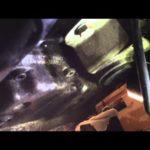 Как заменить масло на Yamaha Midnight Maxim 750