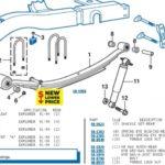 Как заменить масляный насос на Ford Ranger 1993-1994 гг.