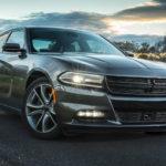 Лучшие автомобильные динамики для Dodge Charger