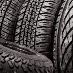 Лучшие всесезонные шины для Honda Civic