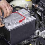 Может ли генератор разрядить аккумулятор?
