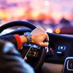 Можете ли вы водить машину без мотора?