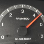 P0654 - OBD-II код ошибки
