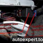 Причины замедления автомобиля при подаче газа