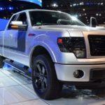 Распространенные проблемы с коробкой передач Ford Truck