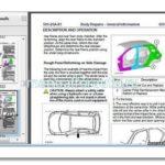 Руководство по покраске и отделке для модели A Ford