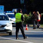 Штраф за вождение без лицензии в Нью-Йорке