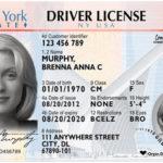 Требования к дорожным испытаниям DMV в Нью-Джерси