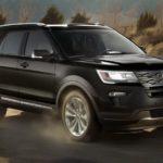 В чем разница между Ford XLT и XLS?