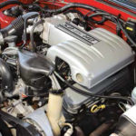 1986 Ford 302 Specs