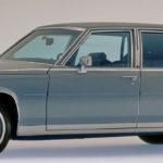 88 - 92 Chevy 5.7 Характеристики