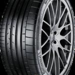 Что 96Y представляет в следующем размере шин: 245/40R19 96Y?