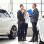 Что это значит для оценки вашего автомобиля?