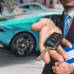 Что означает справедливая рыночная стоимость автомобиля?