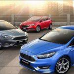 Что такое аудиофильная система в автомобиле Ford?