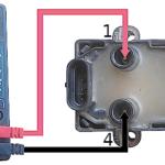Что такое модуль управления зажиганием на автомобиле?