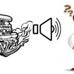 Что такое подвеска двигателя Dynafocal?