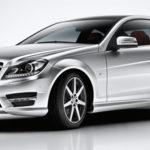 Что такое спортивный пакет AMG для Mercedes?