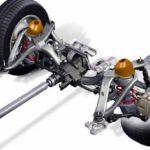 Что такое трансмиссия Geartronic?