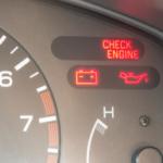 Что вызывает высокое давление масла в автомобиле?
