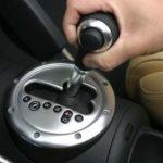 Что вызывает жесткое переключение передач в автоматической коробке передач?