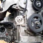 Что заставляет автомобильные двигатели отключаться в Hyundais?