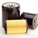 Для чего используется микрофильтр в автомобиле?