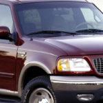 Ford 4.6 Технические характеристики двигателя