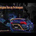 Ford Ranger 4.0 X Performance Mods, которые работают