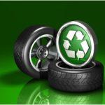 Химические вещества, используемые в производстве резиновых шин
