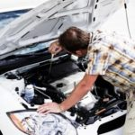 Honda Accord Fluid Capacity