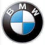 Информация о прямых иностранных инвестициях BMW