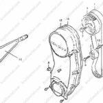 Инструкции ремня автомобильных сидений Cosco