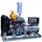 Инструкция по установке генератора на E-150