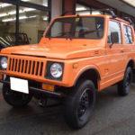 Jeep J10 Технические характеристики грузовика